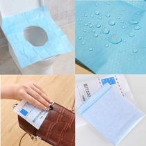 Cubierta Para Baño Ideal Para Baños Públicos