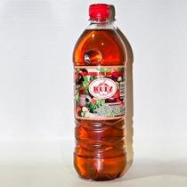 Vinagre De Manzana Promocion