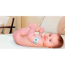 Termometro Infantil Para Telefono Inteligente Bluethoot
