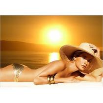 Filtro Solar Dermolastin Amplio Espectro Uva Uvb $650.00