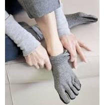 Calcetines Para Artritis