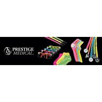 Lentes Uso Médico Prestige Medical Profesional Uv