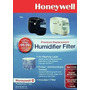 Honeywell C Premium Reemplazo Humidificador Filtro - Hc-888-