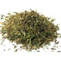 Stevia Hoja Pura Bolsa Con 100 Gr