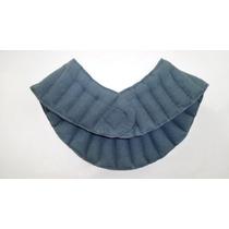 Compresa Térmica Semillas Relajación Cuello Espalda