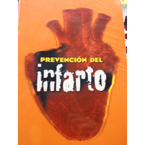 Prevención De Infarto: