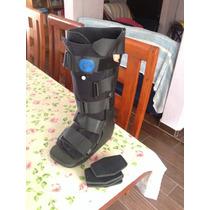 Bota Walker Con Aire (ortopedica)