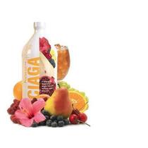 Nikken Kenzen Ciaga De Nikken -antioxidante- Jugo De Frutas