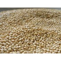 Quinoa Perlada A Granel