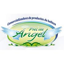 Aceite De Coco Prensado En Frío 100% Puro Precio Por Kilo