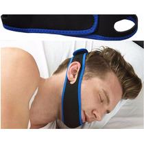 Anti Ronquidos Dormir Roncar Desvelar Remedio Envio Gratis