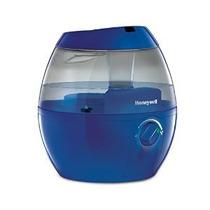Honeywell Hul520l Mistmate Geniales Humidificador De Vapor A