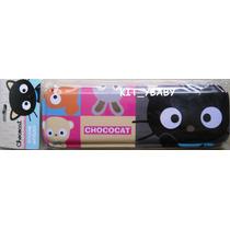 Lapícera De Chococat Amigo De Hello Kitty, Sanrio, Fiesta