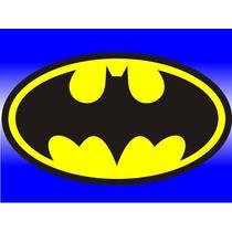 Kit Imprimible Batman Baby Diseñá Tarjetas Cumples Y Mas