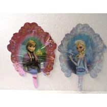 Frozen Globos Fiestas 10 Decoración 14 Pulgadas Anagram