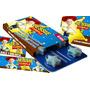 Jessie Toy Story Invitacion Etiquetas Y Mas, Kit Imprimible