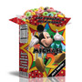Mega Kit Imprimible Mickey Mouse Powerpoint 100% Editable