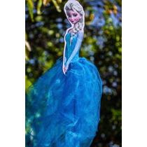 Centros De Mesa Económicos Frozen, Princesas, Princesa Sofía
