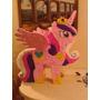 Piñatas My Little Pony Cadance, Celestia, Luna, , Caricatura