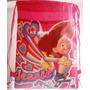 Fiesta De Toy Story, Morral-mochila Dulcero Jessi Original