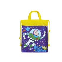 Fiesta De Toy Story, Morral-mochila Dulcero Buzz Original