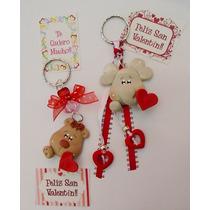 Lindos Recuerdos Y Regalos Para San Valentin Oferta!