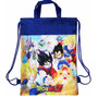 10 Bolos Dulceros Dragon Ball Goku Vegueta Fiesta Infantil