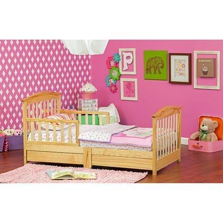 Cuna cama cunas para bebes cama canguro importada 4 en mercadolibre - Cuna cama para bebe ...