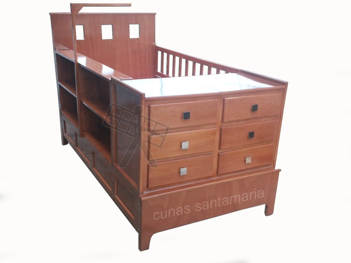 mercadolibre cunas para bebe auto design tech. Black Bedroom Furniture Sets. Home Design Ideas