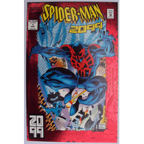 Spiderman 2099 #1 (marvel 1992)