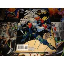Dc Green Arrow #70 2007 Comic Nuevo En Ingles.