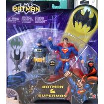 Dc Direct Green Lantern Corps Boxset Nuevo C8