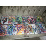 Dc Comics Justice League New 52 Ingles