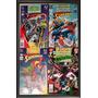 Superman Mundos En Colisión - Ediciones Especiales Vid