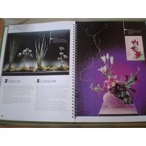 Libro De Arreglos Florales