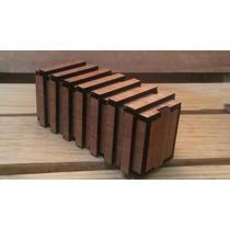 Caja Magica Caja Secreta