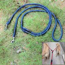 Collar De Tracción Para Entrenar Perros