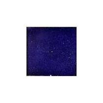 Azulejo Talavera Azules