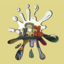 Espejos Creativos Con Diseño Alternativo,originales Y Únicos