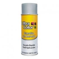 Pintura En Aerosol Ultracolor