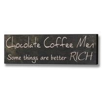 Mensaje Placa - Rich Funny Humorous Cartel Diciendo Imagen