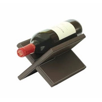 Cava Para Una Botella Vino