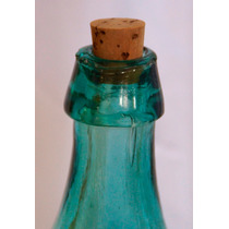 Botellones Antiguos (dama Juana)
