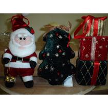 Decoracion Navidad Muñecos Musicales Home Interiors