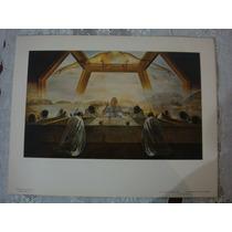 Laminas Impresas De National Gallery Of Art