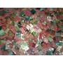 Decoracion Uñas Terciopelo Velvet Caviar 100 Bolsas $350 Dmm
