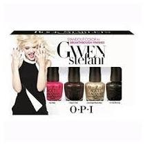 Esmalte Opi Ddg06 Gwen Stefani Minis 3.75ml