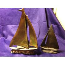 Propela de bronce para barcos mercadolibre m xico - Antiguedades de barcos ...