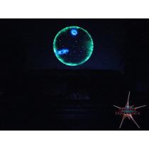 Fantástico Simulador Cosmico-envio Gratis