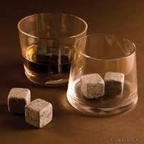 Rocas Para Enfriar Bebidas Whisky Stones